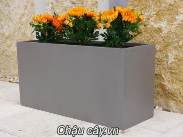 chau-nhua-composite-ipot-hinh-chu-nhat-ip-00006 (1)