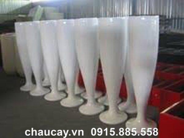 chau-nhua-composite-ipot-hinh-ly-ip-00016 (2)