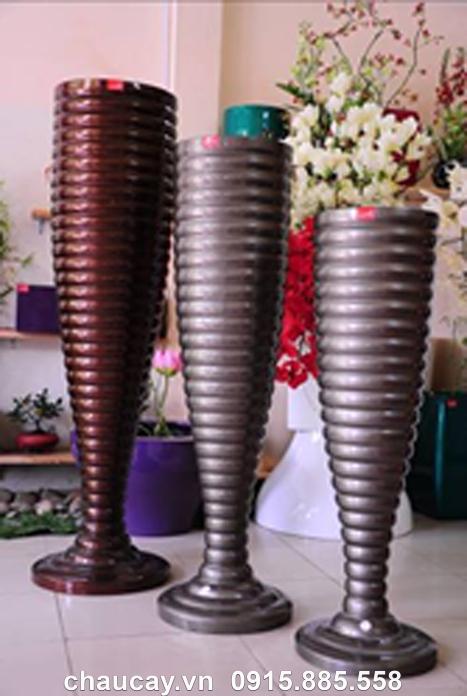 chau-nhua-composite-ipot-hinh-ly-van-xoan-ip-00017