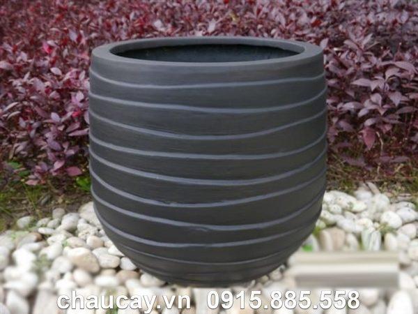 chau-nhua-composite-ipot-tron-xoc-noi-ip-00012 (5)