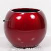 chau-nhua-trong-cay-composite-anber-tron-1091 (3)