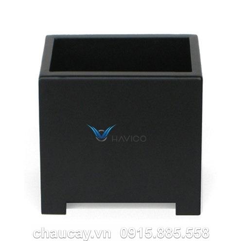 chau-nhua-trong-cay-composite-havico-cube-vuong-cb-312 (2)
