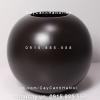 chau-trong-cay-composite-anber-tron-sang-trong-se8889 (3)