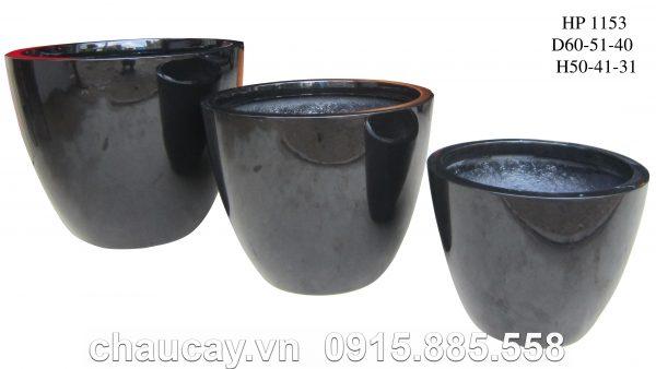 chau-trong-cay-composite-hau-phat-egg-hp-1153-den-bong