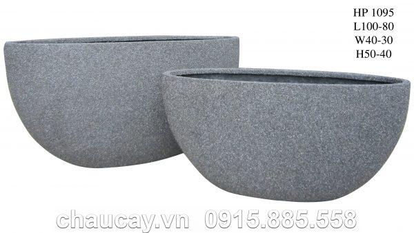 chau-trong-cay-composite-hau-phat-hinh-oval-hp-1095 (3)