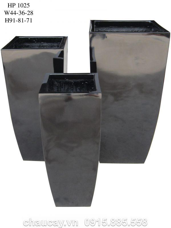 chau-trong-cay-composite-hau-phat-vuong-cao-hp-1025 (1)