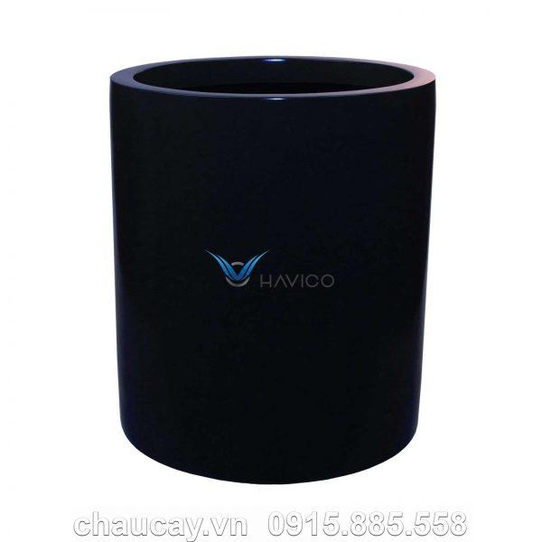 chau_nhua_composite_havico_leno_cao_cap_cb_319 (1)