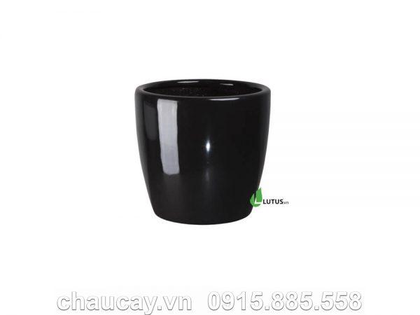 chau-cay-canh-composite-tron-ma-11005 (2)