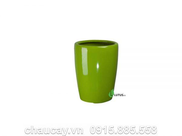 chau-cay-composite-tron-vat-day-11226 (1)
