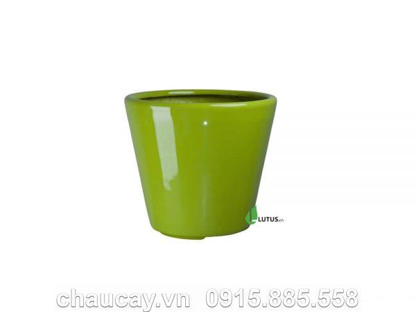 chau-cay-composite-tron-vat-day-11262 (2)