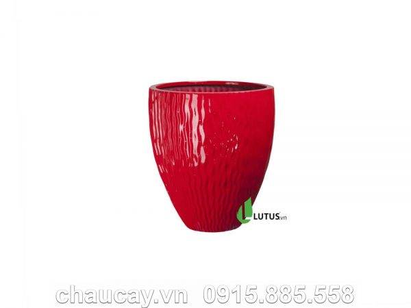 chau-composite-tron-cao-hoa-tiet-11181 (2)
