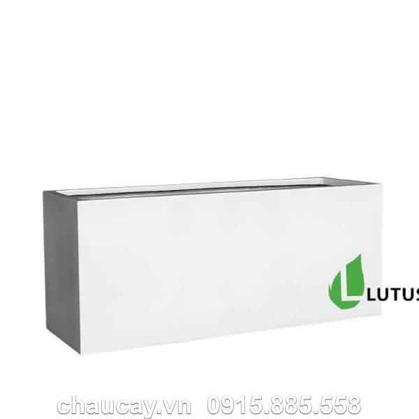 chau-composite-trong-cay-chu-nhat-11701 (1)