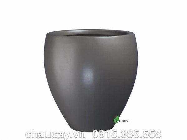 chau-composite-trong-cay-tron-cao-cap-ma-11662