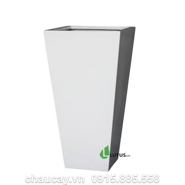 chau-composite-tru-vuong-vat-day-ma-11211 (1)