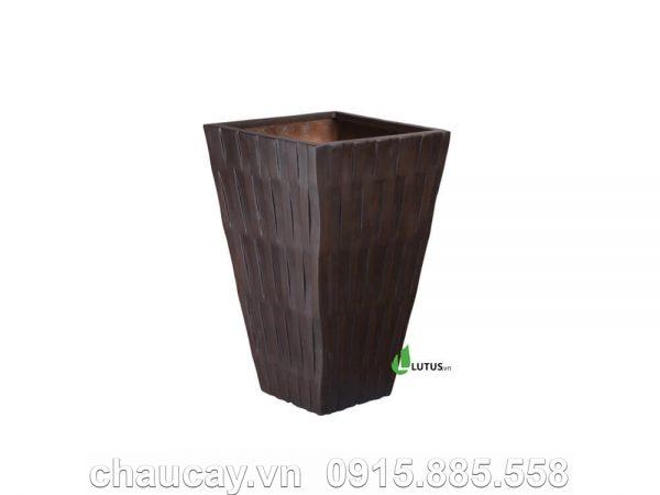 chau-composite-vuong-vat-gia-may-dan-11561