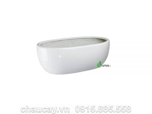 chau-hoa-composite-oval-cao-cap-11032