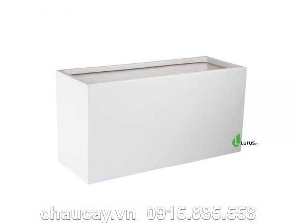 chau-nhua-composite-chu-nhat-dai-11232 (1)