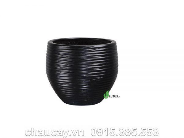 chau-nhua-composite-tron-van-noi-11454 (1)