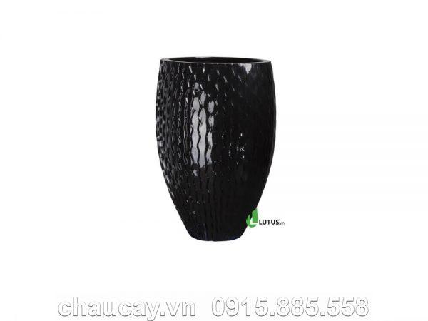 chau-nhua-composite-tron-van-noi-cao-cap-11162 (3)