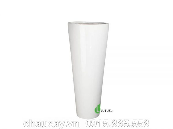 chau-nhua-composite-tru-tron-cao-11206 (1)