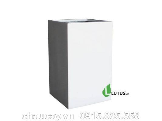 Chau Nhua Composite Vuong Cao 11312 2