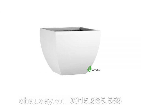 chau-nhua-composite-vuong-thap-vat-day-11073
