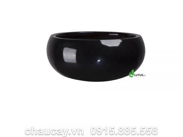 chau-nhua-trong-cay-composite-tron-11391