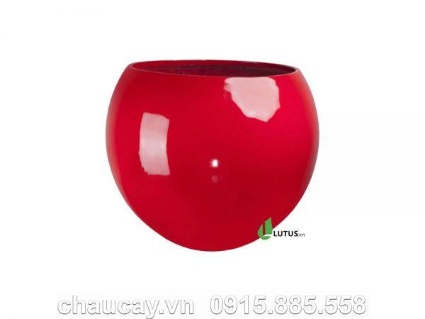 chau-nhua-trong-cay-composite-tron-11521 (1)