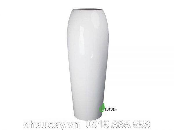 chau-cay-canh-composite-tron-cao-11611
