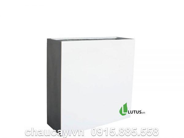 chau-nhua-composite-chu-nhat-cao-11341