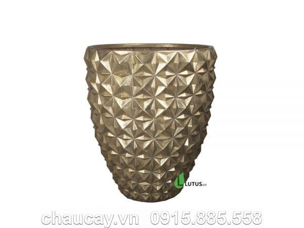 chau-nhua-composite-tron-dat-vang-11513