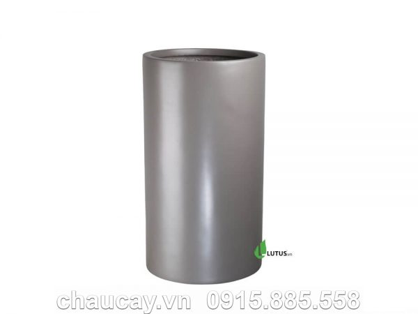 chau-nhua-composite-tru-tron-cao-cap-11333