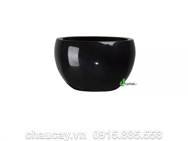 chau-trong-cay-composite-tron-11066 (1)
