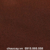 dai_phun_nuoc_phong_thuy_trong_nha_composite_tru_vuong (3)