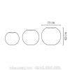 thac_nuoc_composite_trong_nha_mini (3)