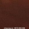 Thác Nước Phong Thủy Trong Nhà Composite Esteras Vuông