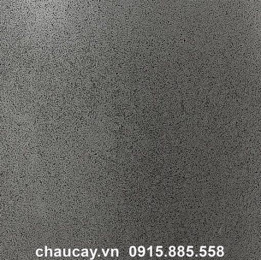 Bình Hoa Composite Esteras Beesel Trụ Vuông Vát