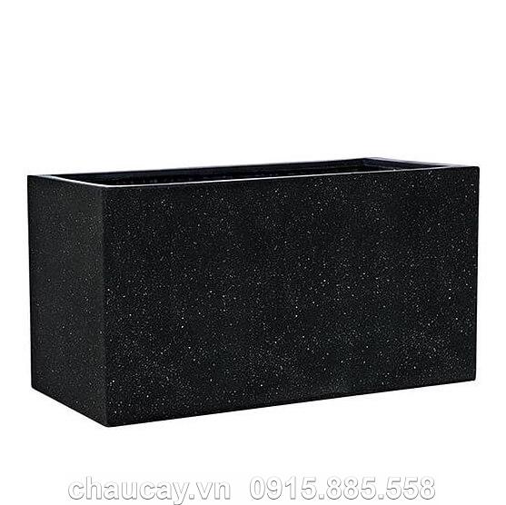 chau-cay-canh-composite-cao-cap-chu-nhat-dai (1)
