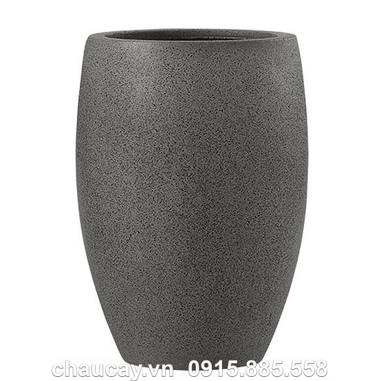 chau-hoa-composite-esteras-amersfort-hinh-bom (1)