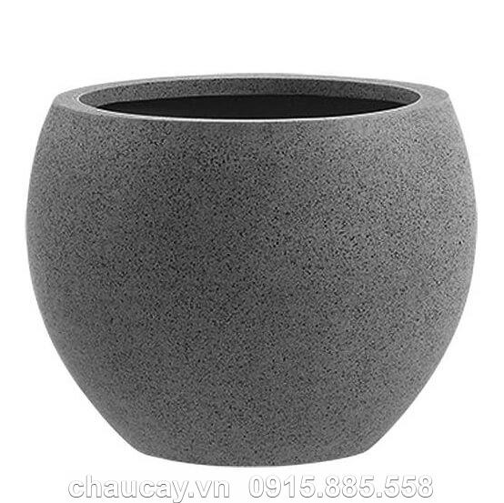 chau-hoa-composite-esteras-heerle-hinh-bom-van-da (1)