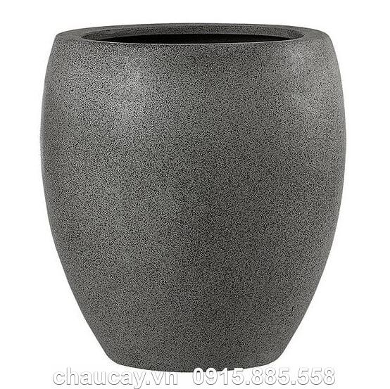chau-hoa-nhua-composite-esteras-almelo-mau-van-da (1)