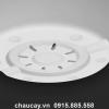 chau_cay_thong_minh_xiaomi_ropot (4)
