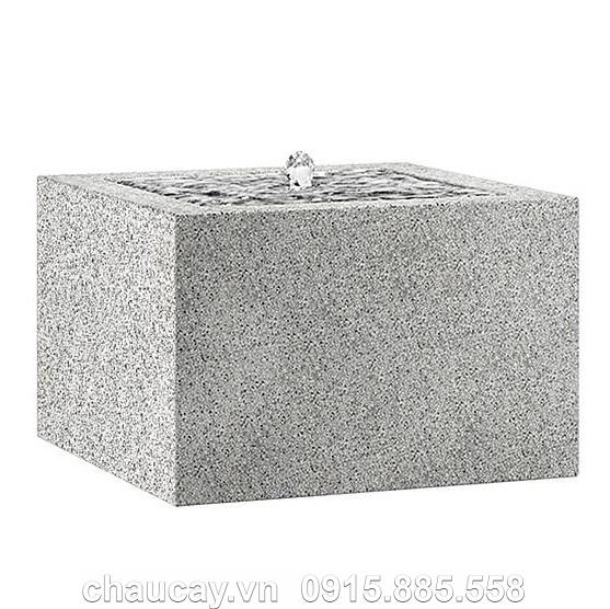 dai-phun-nuoc-phong-thuy-trong-nha-composite-vuong (1)
