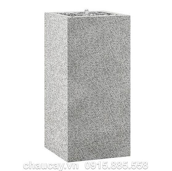 thac-nuoc-phong-thuy-trong-nha-composite-tru-vuong (1)