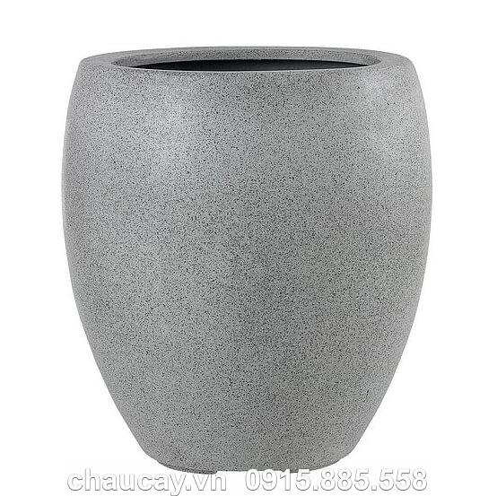 binh-hoa-composite-esteras-almelo-trong-cay-canh (1)