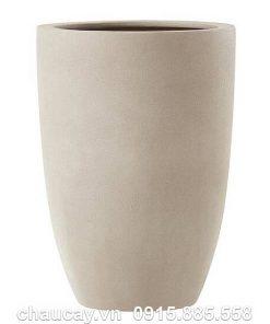 Bình hoa composite Esteras Clonmel sang trọng