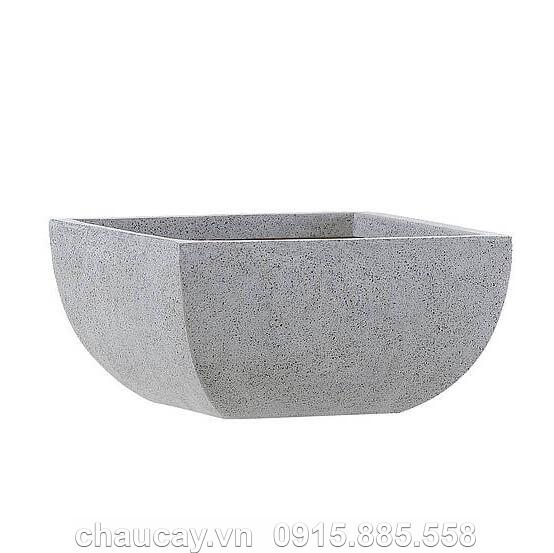 chau-cay-canh-composite-brielle-van-gia-da-cao-cap (1)
