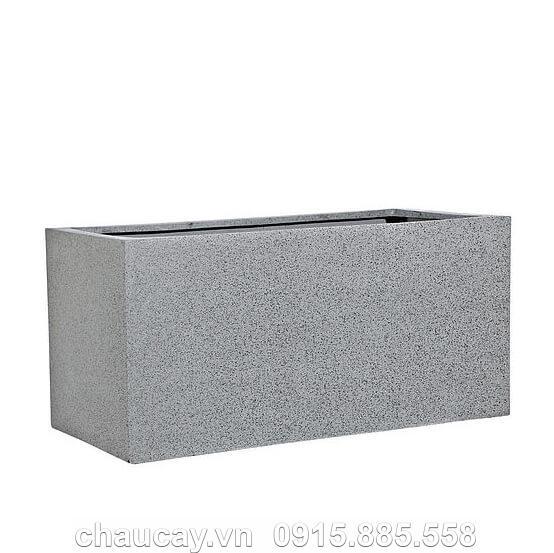 chau-cay-canh-composite-esteras-buren-chu-nhat-dai-gia-da (1)