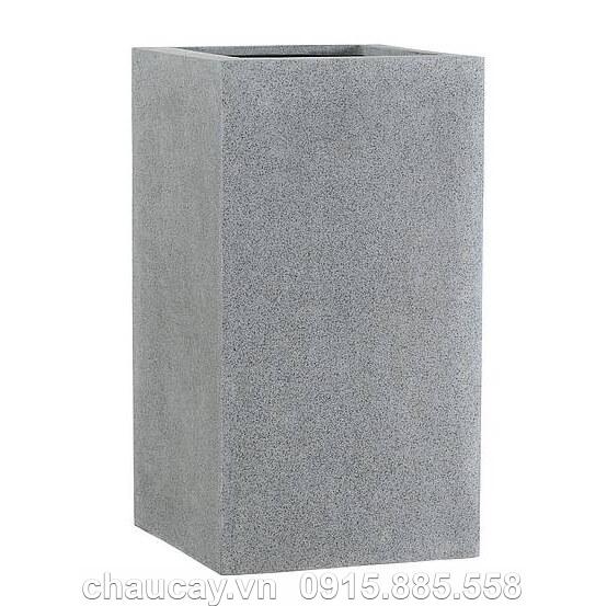 chau-cay-canh-composite-esteras-deventer-tru-vuong (1)