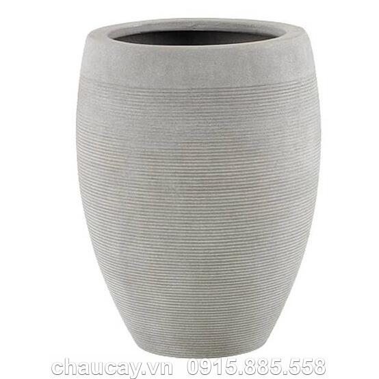 chau-cay-canh-composite-esteras-gosport-hinh-bom (1)